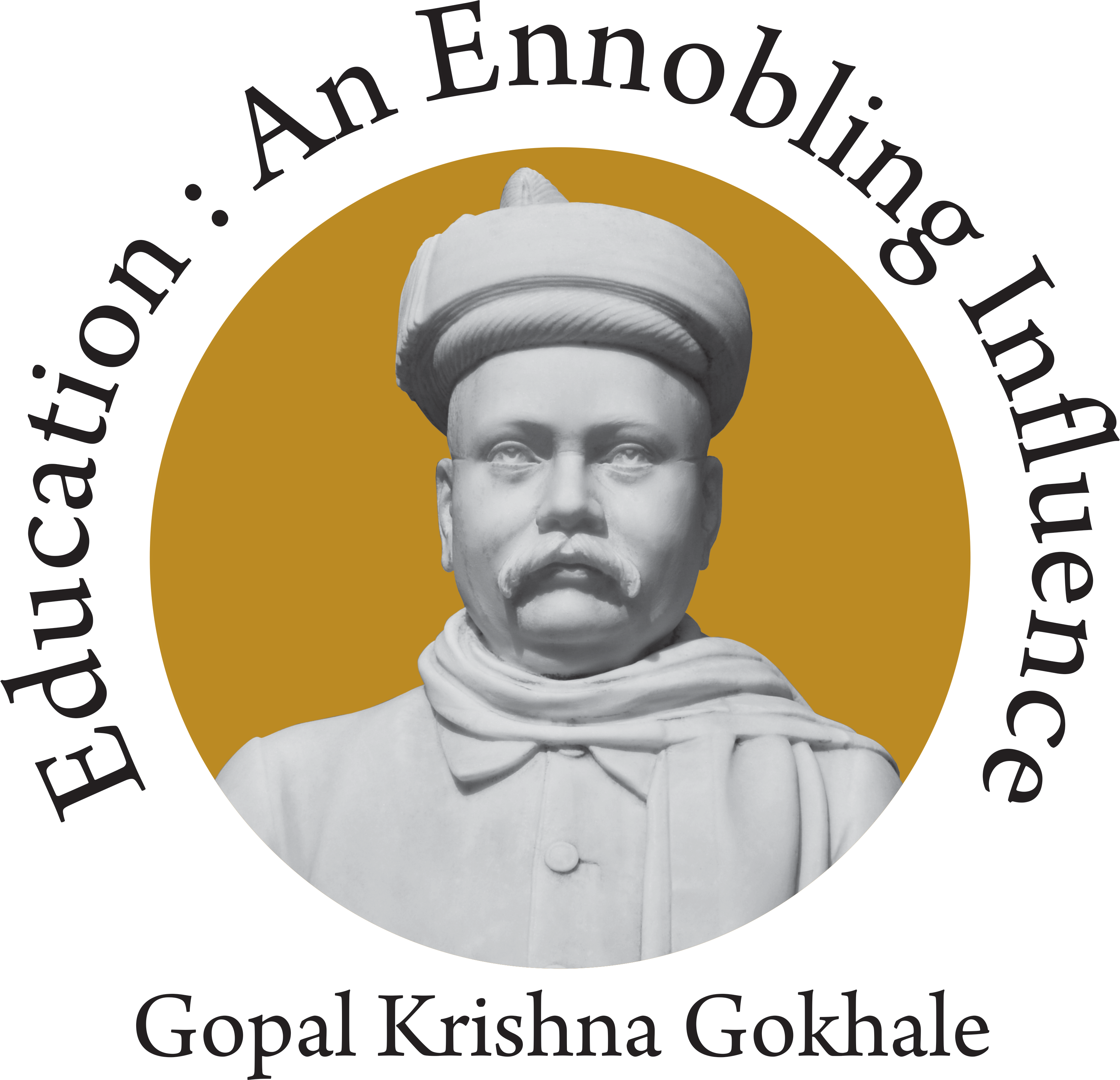 Gokhale Institute of Politics and Economics Digital Repository